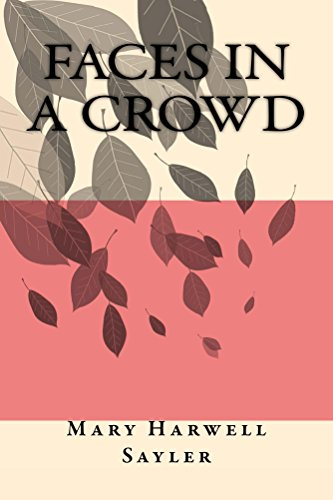 Faces in a Crowd]()
