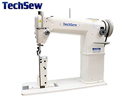 Post Bed Industrial Sewing Machine