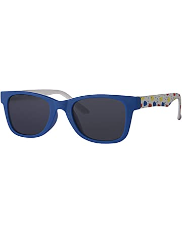 3962558e754 Amazon.co.uk  Kids - Sunglasses  Sports   Outdoors