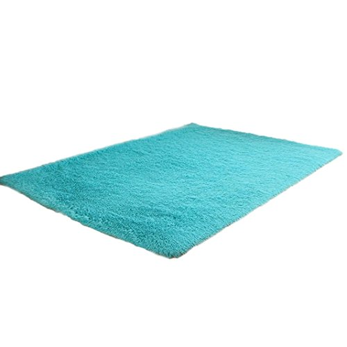 fluffy-rugs-anti-skid-shaggy-area-rug-dining-room-home-bedroom-carpet-floor-mat-50-x-80-cm-sky-blue