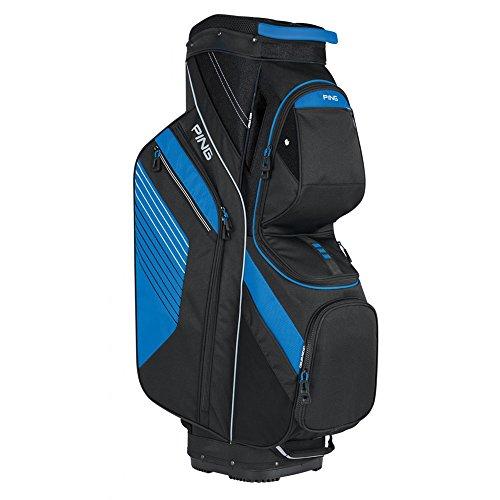ping-traverse-golf-cart-bag-2017-black-birdie-blue-02-new