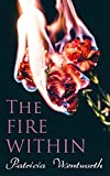 The Fire Within: A Romance That Couldn't Be
