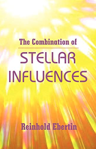 The Combination of Stellar Influences