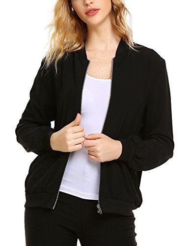 Quilted Sport Jacket - 2
