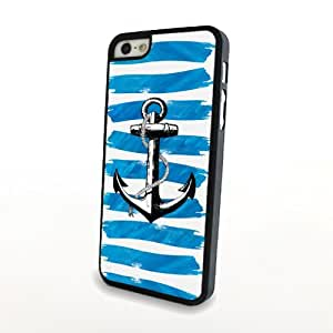 Generic Colorful Dragon Anchor Cute Cartoon Classical Matte Pattern PC Phone Cases fit for iPhone 5/5S Cases
