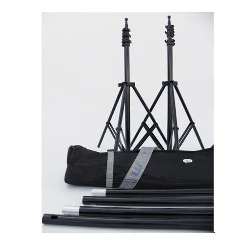 JTL B-1012, 12'3'' Wide Background Support System by JTL