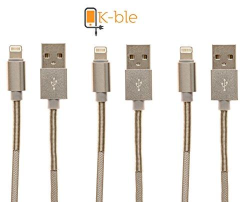 k-ble-premium-braided-lightning-to-usb-cable-for-apple-iphone-7-6-6-plus-6s-5-5c-5s-ipad-air-ipad-mi