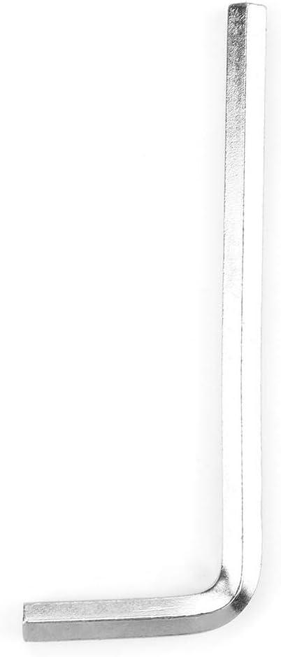 Shanbor Soldering Locator,20/°-200/° Adjustable Angles Welding Magnet Magnetic Welding Holder Welder Tool Accessories