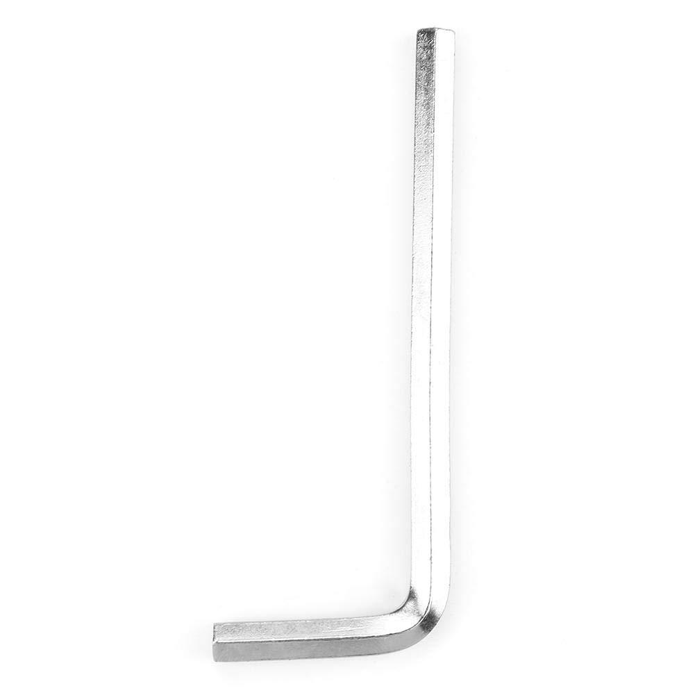 angles r/églables 20 /° Support magn/étique de soudage 200 /° Aimant de soudure Support de soudure magn/étique Accessoires pour outils de soudeur