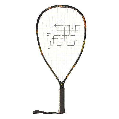 MacGregor Scholastic Racquetball Racquet – DiZiSports Store