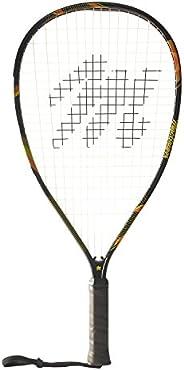 MacGregor® Scholastic Racquetball Racquet