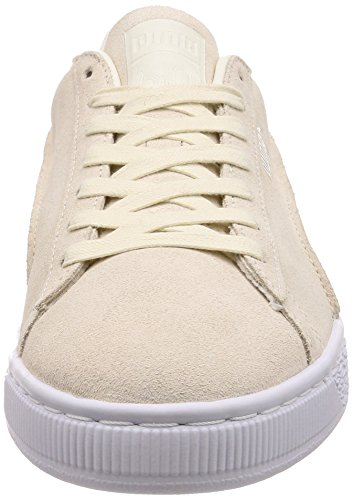 Suede Classic Puma Exposed Sneaker Seams UaqdwdSxz