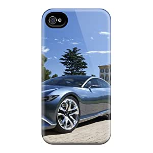 High Quality Shock Absorbing Cases For Iphone 6-super Car (38)