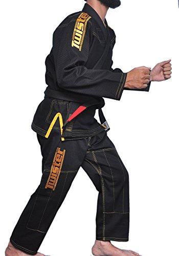 Aikido Gi Bag - 1