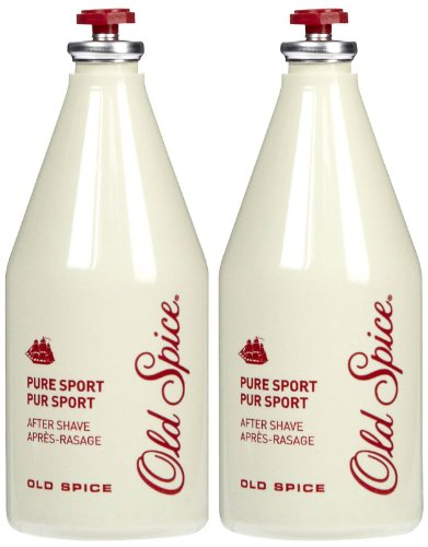 old-spice-after-shave-pure-sport-6375-oz-2-pk