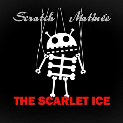 The Scarlet Ice ()