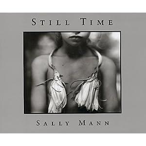 Still time par Mann