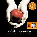 fascination twilight 1