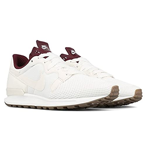 Nike 844978-005, Chaussures de Sport Homme, 44 EU