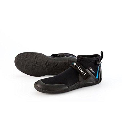 Prolimit Flow 2,5mm Shoe / Neoprenschuhe