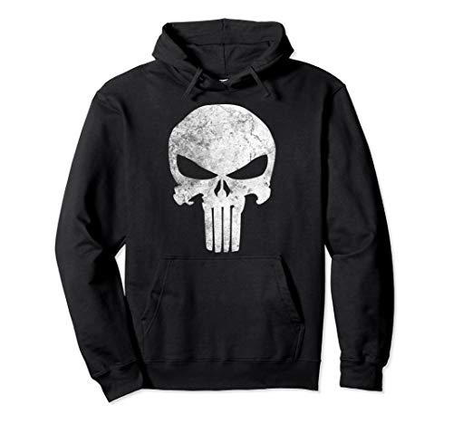 a4c8ed6e Shop Marvel's Punisher T-Shirts, Novelties, Gifts, More