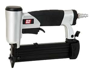 Grip-Rite GRTPIN23A 23 Gauge Micro Pinner, 1-3/16-Inch