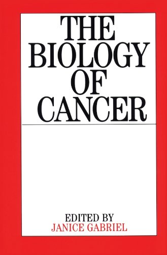 The Biology of Cancer Pdf