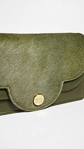Wintery Chloe Ivy Women's See by Shoulder Polina Bag YCaY4wOq