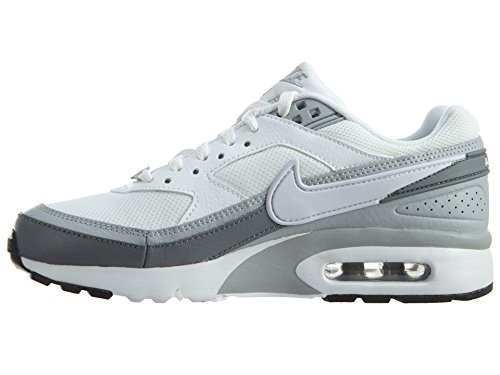 Nike Air Max BW (GS), Chaussures de Running Entrainement