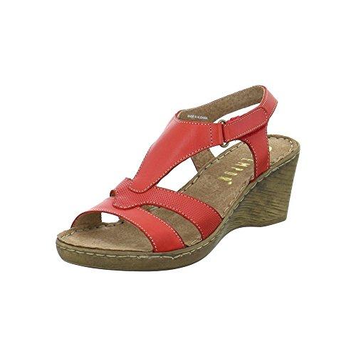 /b-Click Schuhe Sherpa Chukka Sicherheit Stiefel mid Cut/