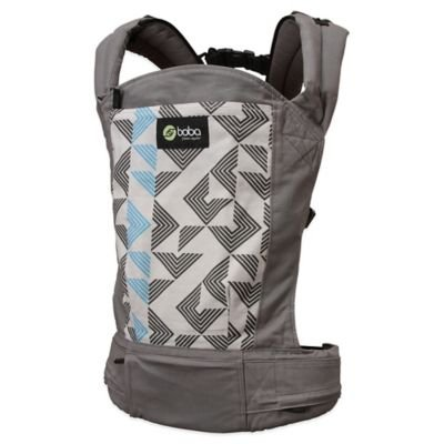boba 4G Baby/Child Carrier in Vail