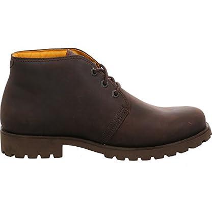 Panama Jack Men's Bota Panama Desert Boots 3
