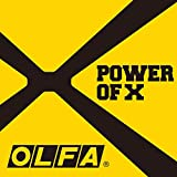 OLFA Rotery Cutter 173B