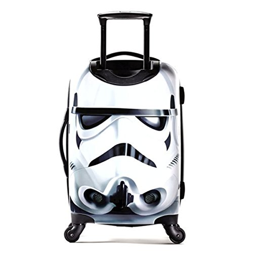 american-tourister-star-wars-21-inch-hard-side-spinner-storm-trooper