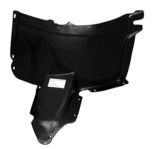 aftermarket body parts - 4