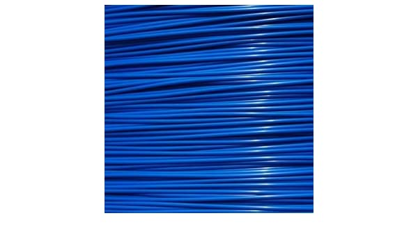 Filo3d bleu 1,75mm: Amazon.es: Informática