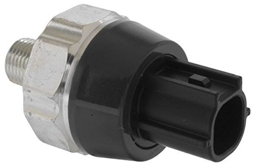 Airtex 1S6801 Engine Oil Pressure Switch (Oil Pressure Switch 05 Armada compare prices)