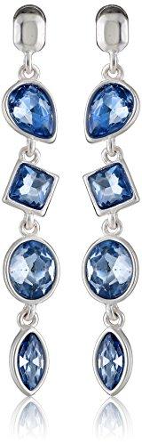 t-tahari-marina-club-light-sapphire-and-silver-linear-earrings