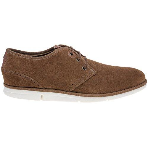 Sole Foxes Homme Chaussures Fauve Tan q0RTG8A8