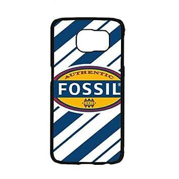 site réputé daea9 85df7 Fossil logo coque,Fossil logo Samsung Galaxy S7 Coque Etui ...