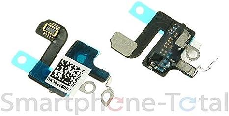 NG de Mobile WiFi W de LAN Cable konntakt Conector Wireless ...