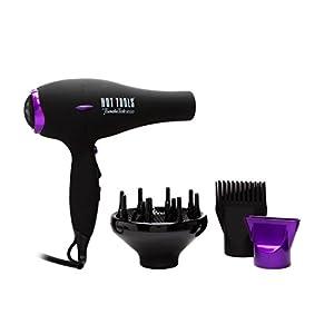 Hot Tool Hair Dryer