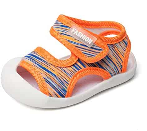 d744b25cbbd18 Shopping Orange - Athletic & Outdoor - Shoes - Baby Girls - Baby ...