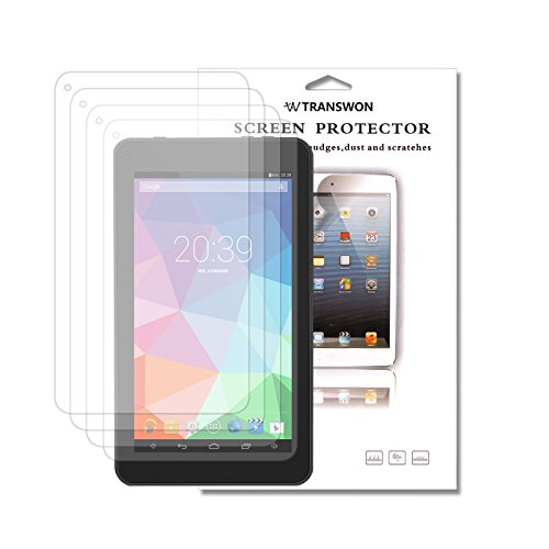 7 inch tablet emerson - 8