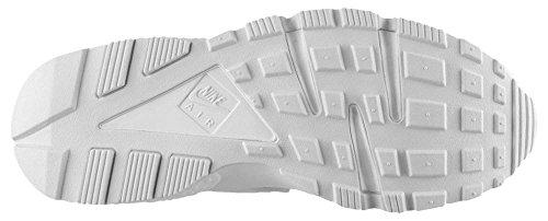 Sneaker Herren Whi Air Huarache NIKE Triple qv0BH0T