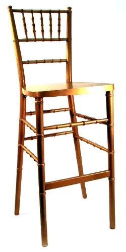 Advanced Seating Chiavari Barstool,