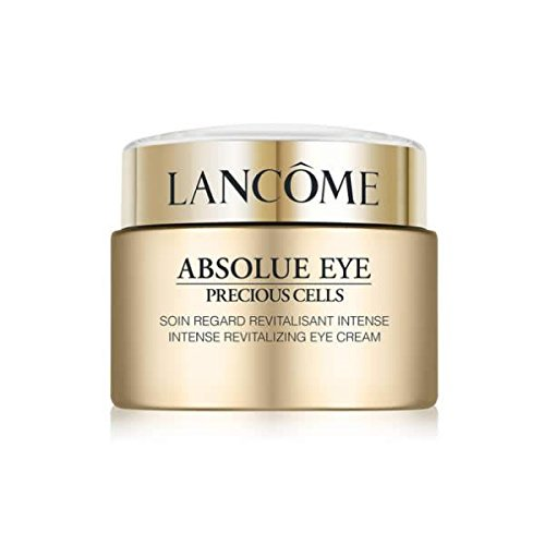 Lancome Absolue Eye Precious Cells Intense Revitalizing Eye Cream, 0.7 -