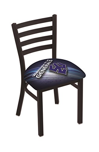 Holland Bar Stool Officially Licensed L004 Washington & Lee University Chair, 18