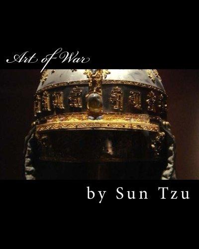 Art of War ebook
