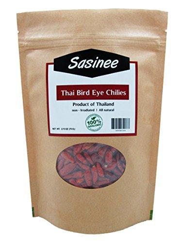 sasinee-premium-dried-bird-eye-chilies-very-hot-273-oz